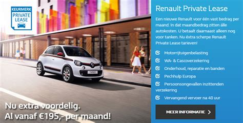 renault leasing bank home page renault financial services