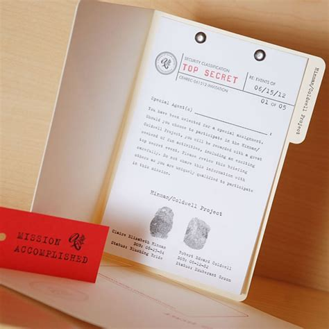 wedding stationery designers best of the best wedding invitation designs invitations hub