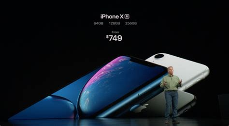 prices   iphone xs xs max  xr techcrunch