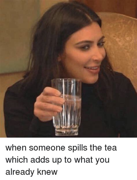 17 images about tea memes 100 images drinks tea meme