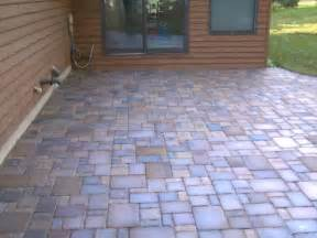 Designs For Patio Pavers Patio Pavers Designs Patio Paver Ideas Easy Paver Patio Ideas Interior Designs Suncityvillas