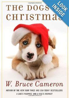 a s purpose book quot a s purpose quot by w bruce cameron books worth reading dogs and