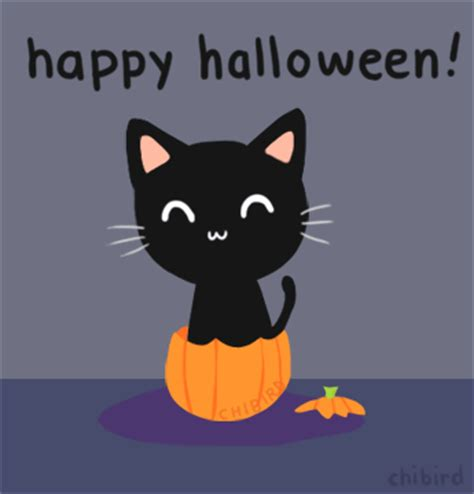 imagenes de que digan halloween cute happy halloween quotes sayings and hd wallpapers