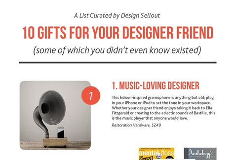 gift ideas for graphic designers gifts for graphic designers designsellout