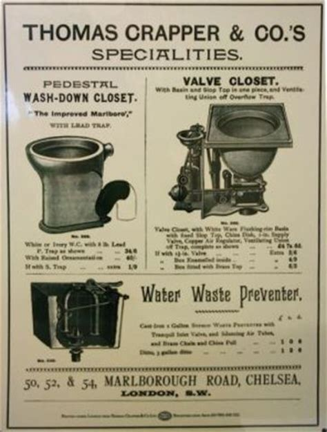 Indoor Plumbing History by Technological Advancements 1750 1900 Timeline Timetoast Timelines