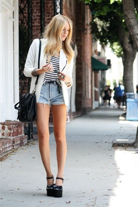 Amazing Blogs On Fashion by Sandals You Need To Glam Radar