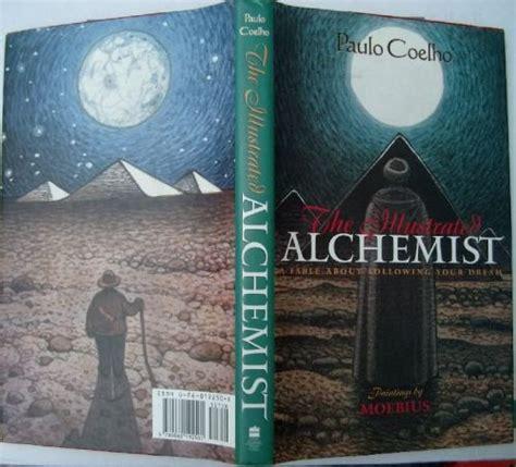 illuminati novels paulo coelho the alchemist conspirazzi