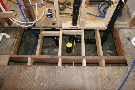 framing a bathroom framing in shower and bathtub bing images