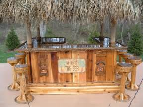 Kitchen Design Philadelphia Royersford Pa 8x8 Tiki Bar Beach Style Philadelphia