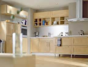 Kitchen Cabinets Legs by Legs Kitchen Cupboards Kitchen Design Ideas