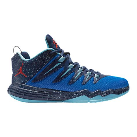 basketball shoes sport chek nike cp3 9 s basketball shoes sport chek