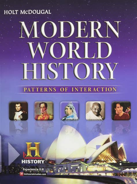 A World History world history textbook 9th grade www imgkid the