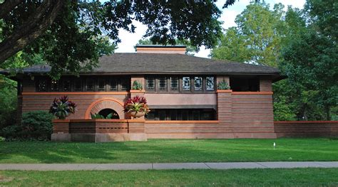 frank lloyd wright l frank lloyd wright by bus 183 tours 183 chicago architecture