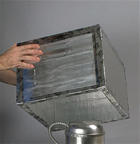 can light insulation covers recessed can lights finehomebuilding