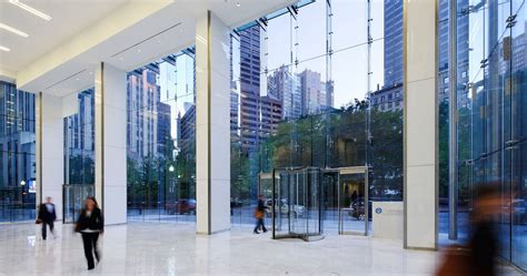glass fin curtain wall glass fin unitized curtain wall scifihits com