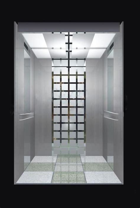 bed elevators china bed elevator china bed elevator bed lift