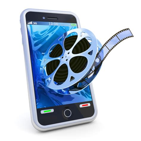 mobile vid 5 great mobile to explore now realplayer and