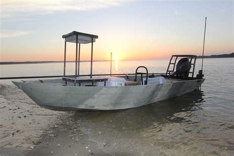 sw boat panama city beach hog island boat review coastal angler the angler magazine