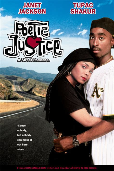 poetic justice 1993 quotes imdb poetic justice movie review film summary 1993 roger