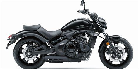 Motorrad Modelle Kawasaki by Aktuelle Kawasaki Motorrad Modelle