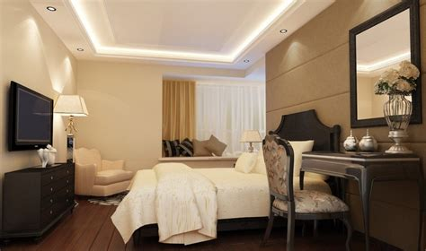Ceiling Designs Modern Bedroom 1000 Images About False Ceiling On
