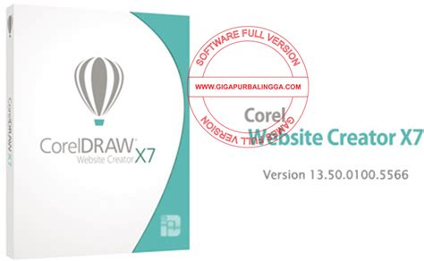 tutorial corel website creator corel website creator x7 v13 50 0100 5566 full patch