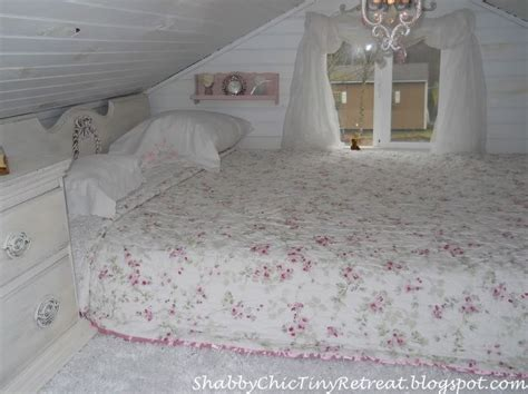 shabby chic small bedroom top 28 shabby chic small bedroom 30 shabby chic bedroom ideas decor and furniture