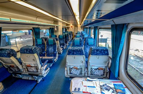 Sleeper Sydney To Melbourne by File Nsw Trainlink Xpt Class Jpg Wikimedia Commons