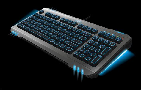 Keyboard Wireless Razer the best gaming keyboard our reviews for 2014