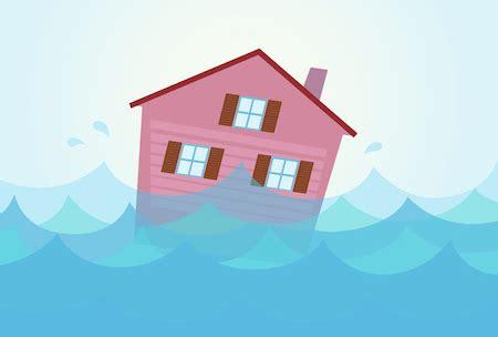 pignoramento immobiliare prima casa pignoramento casa come evitarlo e che pu 242 fare il creditore