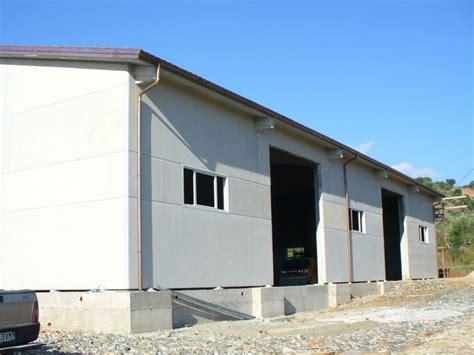 capannoni industriali prefabbricati capannoni e prefabbricati industriali