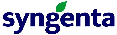 Syngenta ? Logos Download