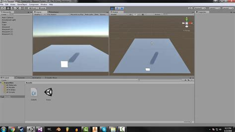 Unity Waypoint Tutorial | new unity 3d waypoint system tutorial youtube