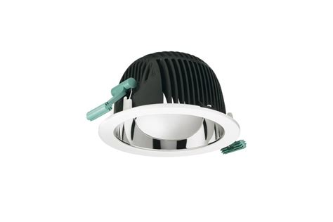 Armatur Lu Downlight Philips luxspace downlight by philips selector