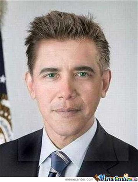where are the obamas now white obama by kyle1234 meme center