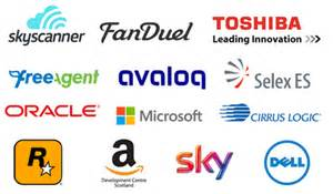 Tech Companies Image Gallery Tech Companies