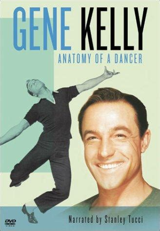 gene kelly imdb quot american masters quot gene kelly anatomy of a dancer tv
