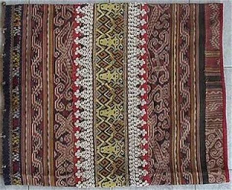design batik jambi the unique and exotic batik of jambi r a sarah material