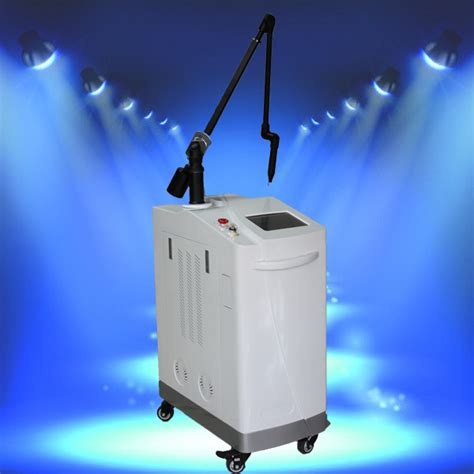 ruby laser tattoo removal sapphire ruby laser removal machine removal