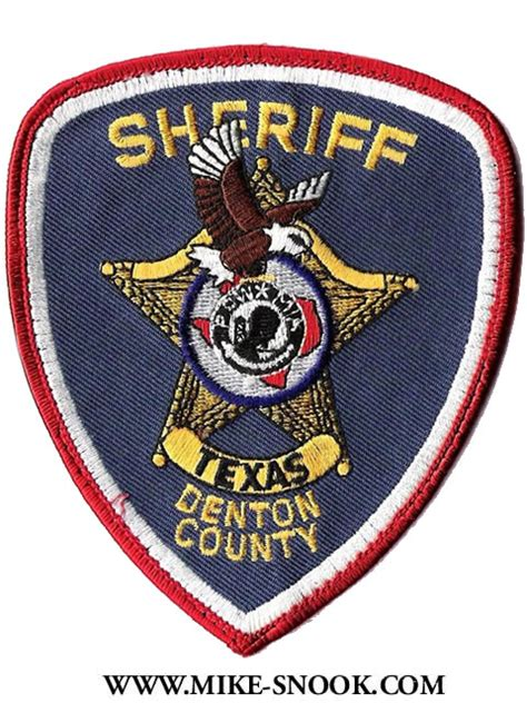 Denton County Marriage Records Search Denton County Drivers License 187 Tons Of Files