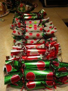 1000 ideas about adult party favors on pinterest party
