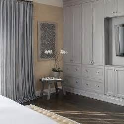 gray bedroom ceiling design ideas