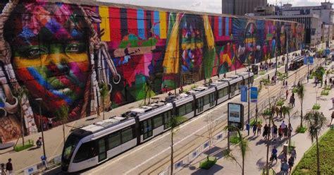 grafite arte urbana toda materia