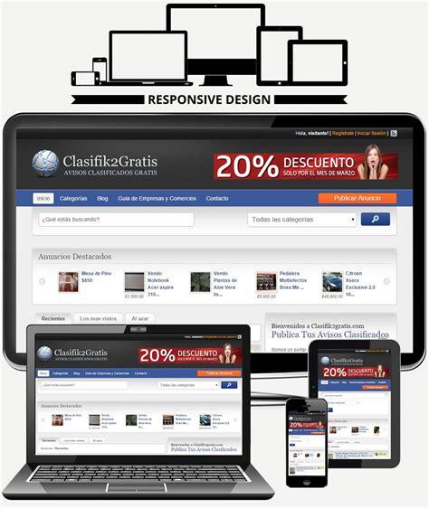 avisos gratis y clasificados gratis publicar anuncios gratis anuncios clasificados gratis publicar avisos online