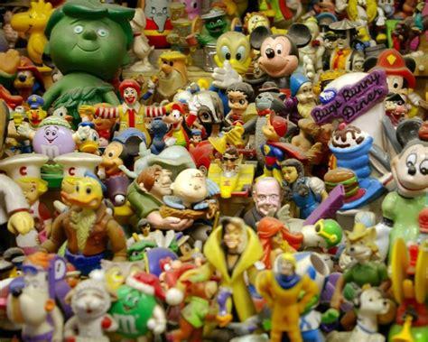 imagenes de leones de juguete d m playstore tienda de juguetes