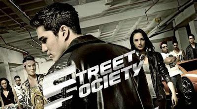 ferry tandiono download street society full movie media