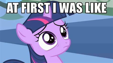 flash sentry  twilight sparkle funny memes google