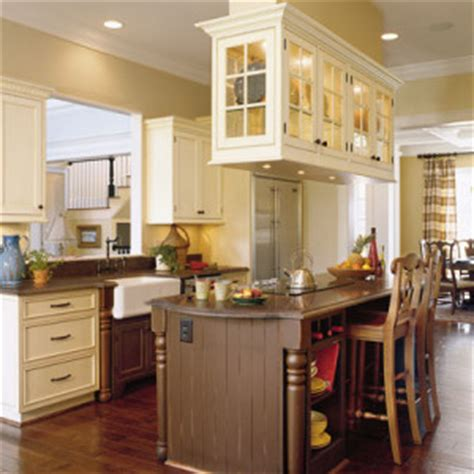white kitchen cabinets stylize your house cabinets direct white kitchen cabinets stylize your house cabinets direct
