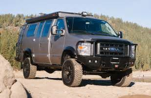 ford f 350 sportsmobile autos post