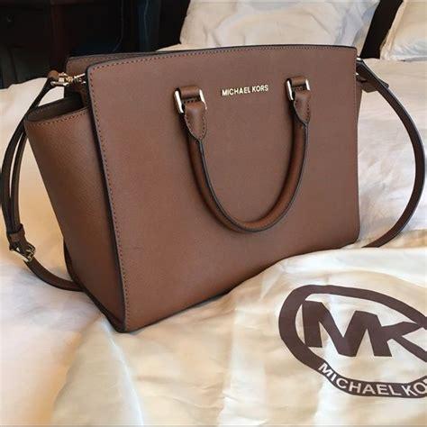 M Hael Kors 1255 Set 17 best ideas about handbags michael kors on